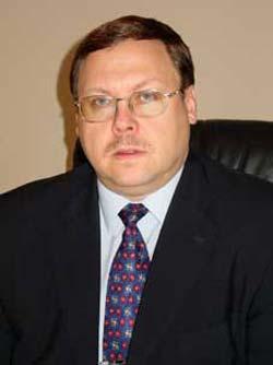 Сергей Круглик провел пресс-конференцию, посвященную планам по проведению в Москве Всемирного дня доступного жилья