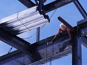 Поправки в Градостроительный кодекс России, касающиеся введения института саморегулируемых организаций (СРО) в строительной деятельности, будут внесены в Госдуму в конце января