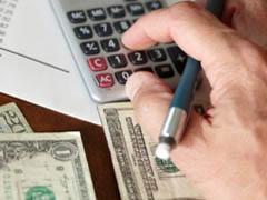 Агентство по ипотечному жилищному кредитованию внесло изменения в Стандарты выдачи, рефинансирования и сопровождения ипотечных жилищных кредитов