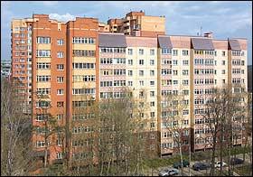 17 марта в 16-50 на телеканале «Россия - Южный-Урал» выходит очередной выпуск телепроекта «Хочу квартиру!»