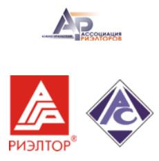 Челябинские риелторы, исключенные из Южно-Уральской ассоциации риелторов за различные нарушения, все еще пользуются фирменной символикой профобъединения