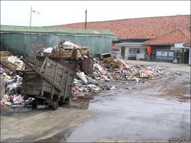 Районный суд обязал администрацию муниципального образования «Брединское сельское поселение» ликвидировать несанкционированную свалку мусора