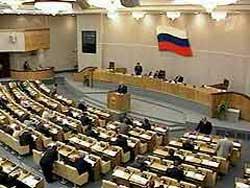 Профильный комитет Государственной думы по промышленности, строительству и наукоемких технологиям озаботился в связи с ростом цен на цемент