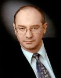 1 марта первый заместитель губернатора Челябинской области Владимир Дятлов посетил с рабочим визитом Чебаркуль и Миасс, сообщает пресс-служба губернатора