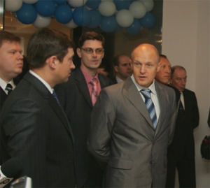 Челябинск стал первым городом в стране, где появился ситуационный центр мониторинга эффективности использования топливно-энергетических ресурсов, сообщили в пресс-службе мэрии