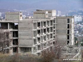 Депутаты Челябинской думы рассмотрели вопрос «О завершении строительства объектов социального назначения»