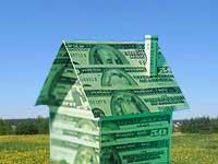 Для получения ипотечного кредита на Урале супруги должны иметь совокупный месячный доход в размере не ниже 44 тыс. рублей