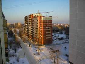 Челябинское УФАС России признало ненадлежащей рекламу, связанную с привлечением денежных средств участников долевого строительства в Магнитогорске