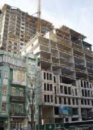 По словам замдиректора по развитию портала ChelReal.ru Сергея Щелканова, на вторичном рынке Челябинска в 2007 году квадратный метр ежемесячно дорожал на 1,46%.