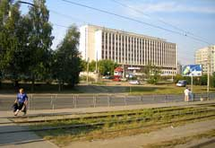 В Челябинской области в списке объектов культурного наследия насчитывается 206 памятников архитектуры, состоящих на государственной охране