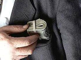 Арбитражный суд признал сделку по передаче жилищного фонда Карабаша «Службе коммунального сервиса» не соответствующей федеральному законодательству