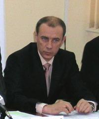 Вчера Челябинский областной суд признал правоту челябинского вице-мэра Петра Конарева по «делу ЮУНИИПОКа»
