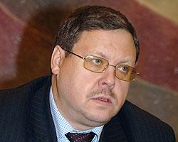 Глава Федерального агентства по строительству и жилищно-коммунальному хозяйству Сергей Круглик заявил, что цены на жилье в регионах к лету начнут снижаться