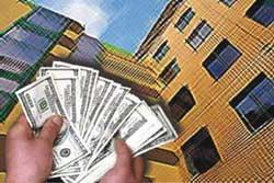 Объем продаж на рынке недвижимости в Калифорнии упал до минимального значения за последние 15 лет