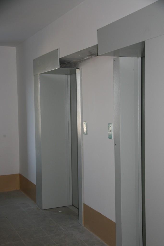 Площадь квартир: от 43 кв.м. до 82 кв.м. 100% строительная отделка. в каждой квартире - электорсчетчик...