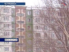 С выбором управляющей компании собственникам жилья разрешили немного повременить