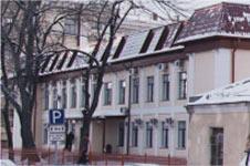 Проблему нехватки средств на капительный ремонт жилого фонда в столице Южного Урала решили так же, как и в соседнем Екатеринбурге