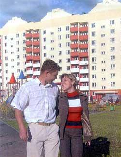 Петр Сумин направил дополнительно свыше 80 миллионов рублей на выделение субсидий для приобретения жилья молодым семьям