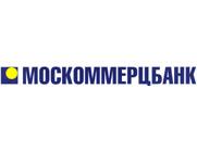 Вчера в Нижнем Новгороде состоялась пресс-конференция Москоммерцбанка, посвященная открытию нового филиала