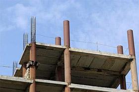 «Мотовилихинские заводы» займутся производством строительной арматуры