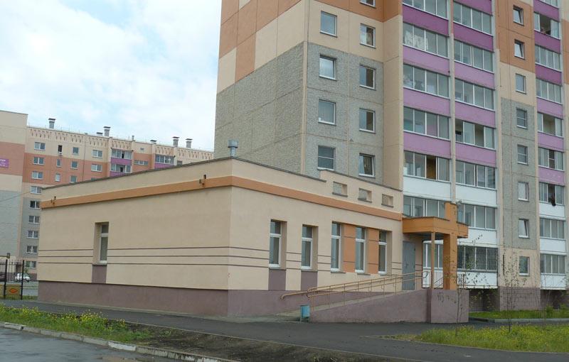 арендовать офис Гусятников переулок