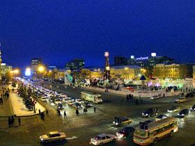 Рост цен на вторичное жилье в Екатеринбурге в 2007 году может составить 20-30% к показателю на начало текущего года, считает президент Уральской палаты недвижимости (УПН) Павел Кузнецов