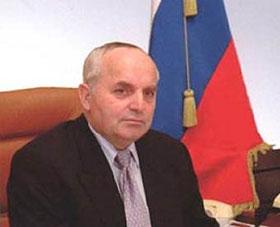 Президент АСР Николай Кошман приглашен в состав Наблюдательного совета по оценке программы подготовки нового поколения специалистов в области строительства