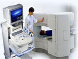 В Челябинскую область поступило высокотехнологичное медицинское оборудование для будущего центра позитронно-эмиссионной томографии