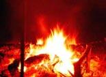 В Екатеринбурге произошел пожар в торговом центре «Кит», одном из самых крупных в уральской столице, расположенном в Юго-Западном районе города