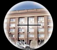 Прокурор Челябинска потребовал отменить незаконные постановления главы города, связанные с выдачей 14 земельных участков