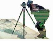 Законодательное собрание Челябинской области установило единые тарифы на проведение землеустроительных работ