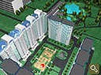 5 мая вышло постановление правительства России «Об экспериментальных инвестиционных проектах комплексного освоения территорий в целях жилищного строительства»