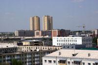 «Ростехинвентаризация» развивает услугу по оказанию юридического сопровождения регистрации права собственности на объекты недвижимого имущества