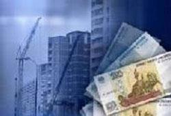 На волне финансового кризиса специалистами прогнозируется уменьшение себестоимости строительства