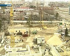Совет Федерации одобрил Федеральный закон «О государственном  кадастре  недвижимости»