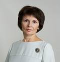 Компания.  Центр недвижимости ФОРУМ. агент по недвижимости.  Бахитова Татьяна Михайловна.
