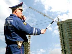 Союз строителей Челябинска считает возможным создание СРО на базе организации