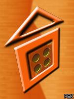 В ближайшее время будет решена проблема предоставления жилья в собственность служителям Фемиды