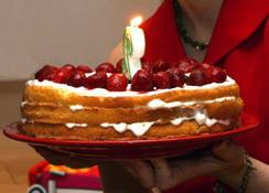 Сегодня Ассоциация предприятий строительной отрасли Челябинск празднует свой первый юбилей - год со дня основания