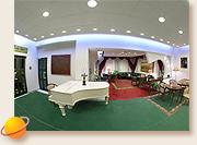 Сегодня в Челябинске состоится презентация прогрессивного вида рекламы для всех владельцев коммерческой недвижимости - виртуальных туров
