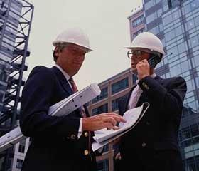 Теперь заказчику строительства для получения заключения необходимо обращаться в Федеральную службу по надзору в сфере защиты прав потребителей
